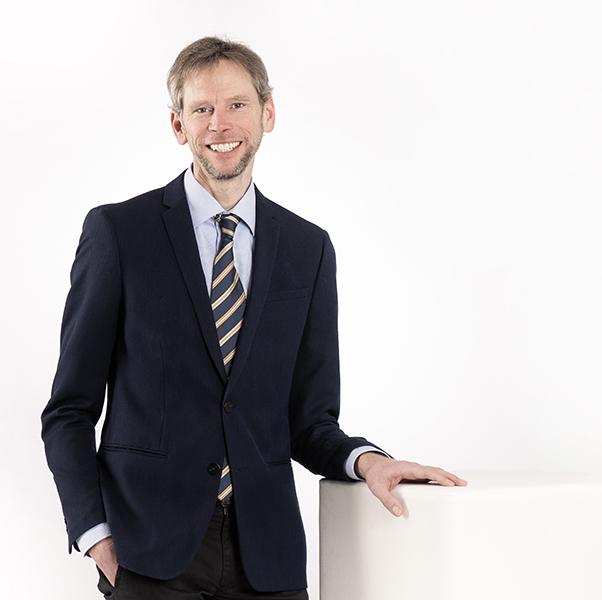 Christian Kinker
