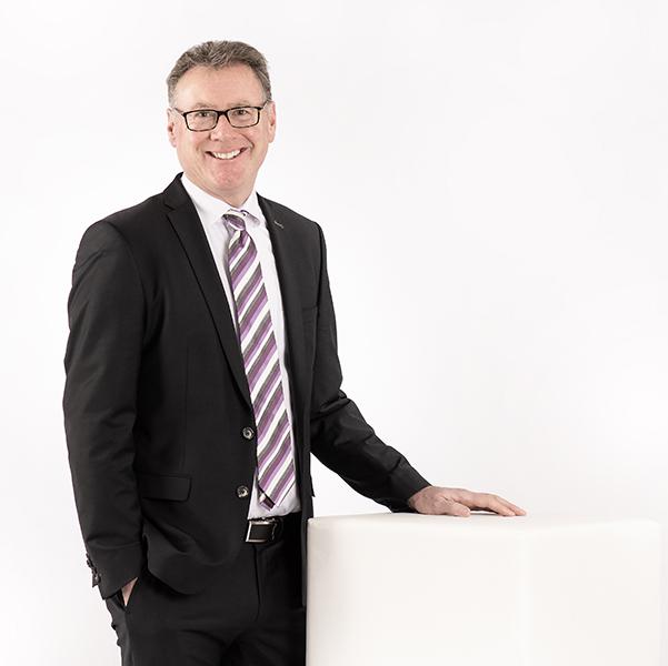 Klaus Bermann
