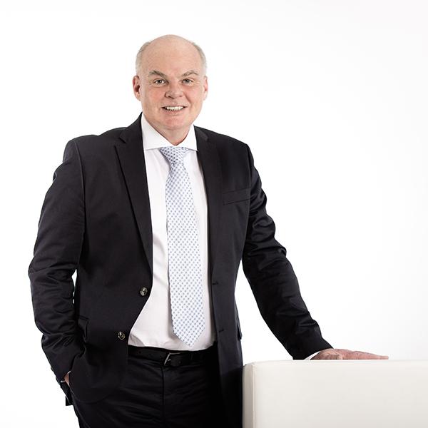 Marco Heimann