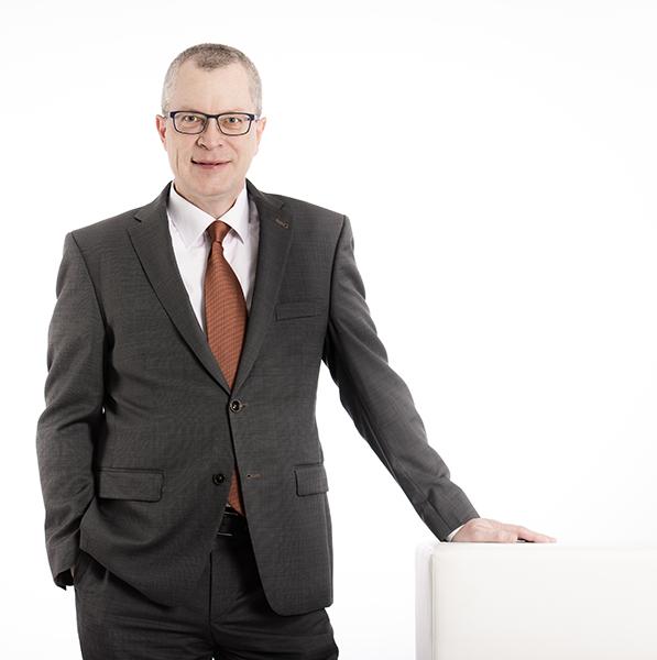 Thomas Ulbricht