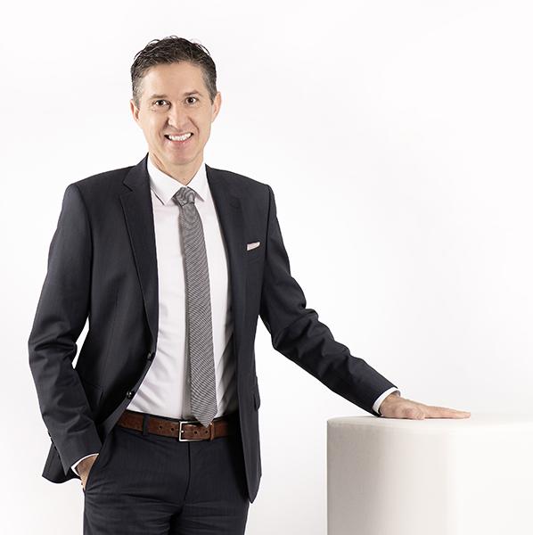 Anton Vetter